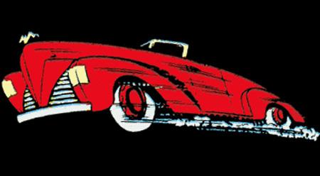 http://www.batmobilehistory.com/1941-pre-batmobile.jpg
