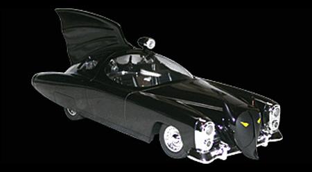 http://www.batmobilehistory.com/1950-batmobile.jpg