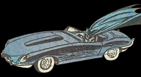 http://www.batmobilehistory.com/1974b258-batmobile.jpg