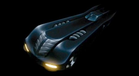 [Slika: 1992-batmobile.jpg]
