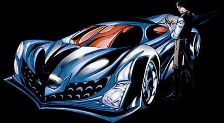 http://www.batmobilehistory.com/2009bftc-batmobile.jpg
